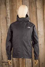 The North Face // Sequence Jacket // TNF Black // RRP £129.99