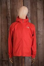 The North Face // Quest Jacket // Fiery Red // RRP £94.99