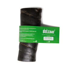 Puredog Bullbar Buffalo Bull Horn dog chew 100% natural low fat tough treat