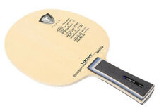 XIOM IGNITO OFFENSIVE HINOKI CARBON TABLE TENNIS BLADE OFFICIAL UK