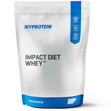 Myprotein Impact Diet Whey 1.45kg / 3kg Weight Loss Protein Diet Shake Powder