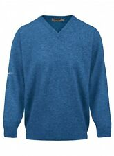 Proquip Mens Lambswool Sweaters (various colours)