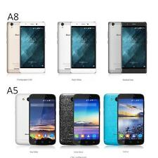 Blackview 3G Smartphone A8 A5 Android Quad Core 1GB 8GB WIFI Handy Dual SIM W8M6