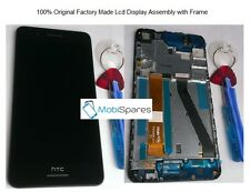 Lcd Display with Touch Screen Digitizer+Frame For HTC Desire 728 728G D728w