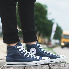 MEN'S SHOES SNEAKERS CONVERSE ALL STAR HI CHUCK TAYLOR [M9622]