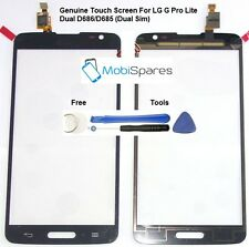 Touch Screen Digitizer For LG G Pro Lite Dual D686/D685 (Dual sim ver)