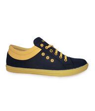 Greentree Mens Canvas Shoes Mens Casual Shoes  Sneakers G