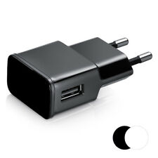 Chargeur Secteur Usb Pour Wiko Highway Signs