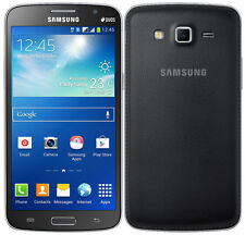 New Samsung Galaxy Grand 2 Battery Back Door Cover For Samsung Galaxy Grand 2