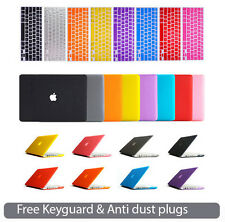 MacBook Pro 13, Macbook Air 13, Macbook retina 13 soft body case high quality