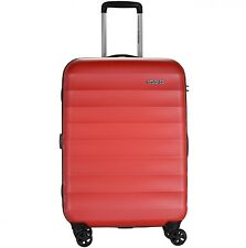 American Tourister by Samsonite Palm Valley Spinner 4-Rollen Trolley 67 cm