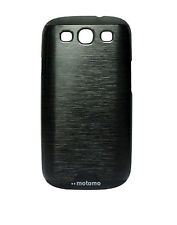 New Motomo Back Cover For Samsung Galaxy S3