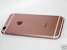 Leather Texture Transparent Skin for Apple iPhone 5 / 5s 6 / 6s / 6 Plus/6s Plus
