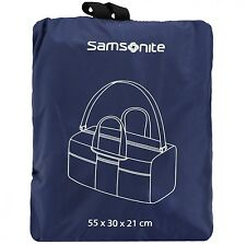 Samsonite Travel Accessories Reisetasche Sporttasche 55 cm