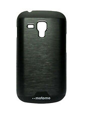 New Motomo Back Cover For Samsung Galaxy S-Duos 7562
