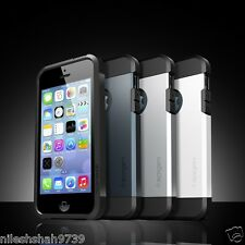 For Iphone 6/6s Slim Armor Shock Proof Case