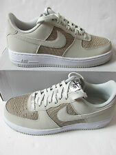nike air force 1 mens trainers 488298 055 sneakers shoes