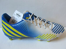 adidas predator LZ XTRX SG lethal zones mens football boots G64949 soccer cleats