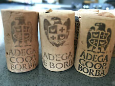 Natural Used Wine Corks - Ideal for Craft, Weddings, Fishing. Fast UK Dispatch