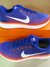 Nike Free RN Distance Mens Running Trainers 827115 402 Sneakers Shoes