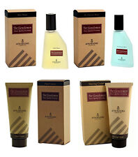 ATKINSONS FOR GENTLEMEN After Shave - Pre Electric - Hair Cream - Shaving Cream