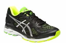*NEW* Asics Gel Kayano 23 Mens Running Shoe (D) (9093) | Brand New! RRP $260