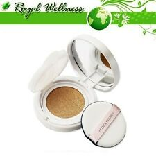 ETUDE HOUSE - PRECIOUS MINERAL - ANY CUSHION SPF50+/PA+++ - FLÜSSIGES MAKE UP