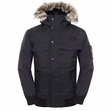 The North Face Mens Gotham Jacket RRP �300