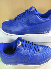 nike air force 1 '07 LV8 mens trainers 718152 404 sneakers shoes