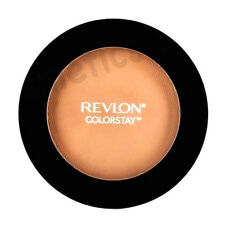 Revlon Colorstay Pressed Powder Oil Free Silky Flawless Skin 8.4g
