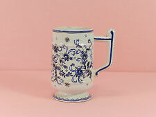 CHOPE FAIENCE DE DELFT