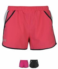 FASHION Under Armour Fly By Running Short Ladies 45703903