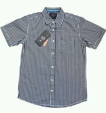 Men's 100% Genuine Shirts at Lowest Price.