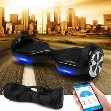 E-Balance Scooter Elektroroller Smart Wheel Elektro Hover Skate Board E-Scooter