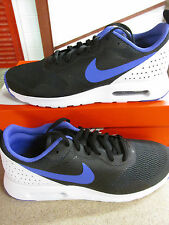 nike air max tavas mens running trainers 705149 025 sneakers shoes