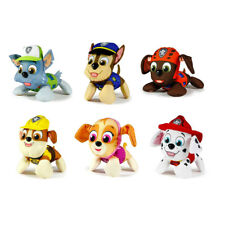 Paw Patrol Pup Pals (Assorted)
