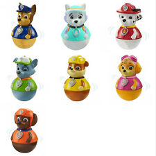 Paw Patrol Weebles (Assorted)