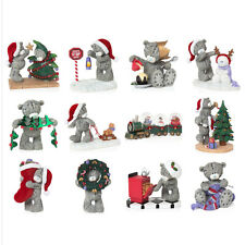 Me to You Christmas Figurines (Assorted)