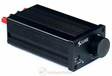 Sure Electronics 2 x 15 Watt amplificatore digitale TRIPATH Amplifier - TA2024