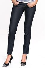 Liu Jo - Bottom up Magnetic, Denim Jeans, Jeanshose