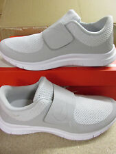 nike free socfly mens running trainers 724851 012 sneakers shoes