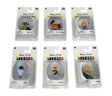 Disney Pixar Exclusive 2 Inch Mini Figure Wall-E Incredibles Nemo