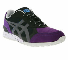 NEU asics Onitsuka Tiger Colorado Eighty-Five Schuhe Herren Sneaker D510L 9011