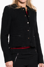 Liu Jo - Giacca Jacke, Businessjacke, Jacket