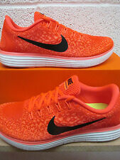 Nike Free RN Distance womens Running Trainers 827116 600 Sneakers Shoes