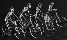 FANTASTIC GIFT IDEA FOR ALL CYCLISTS!