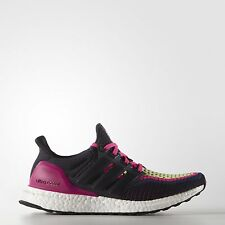 Adidas Ultra Boost Shoes AF5143 Women's Running Rare Limited Edition Yezzy Kanye