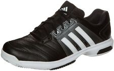 New Adidas Barricade Approach mens Tennis trainers