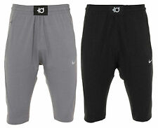 New Nike Sphere-Dry KD Mens Basketball Shorts ALL SIZES AND COLOURS
