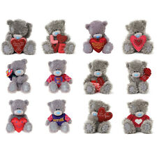 Medium Valentines Day Me to You Bears (Assorted)